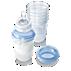 Système d'allaitement Avent