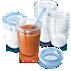 Avent Baby Food Set