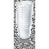 Чашки за напълване Avent