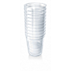 Avent AVENT Refill Cups