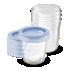 Avent Breast milk storage cup