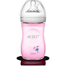 SCF620/17 Philips Avent Natural baby bottle