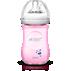 Avent Детская бутылочка серии Natural
