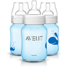 SCF623/37 Philips Avent Baby bottle