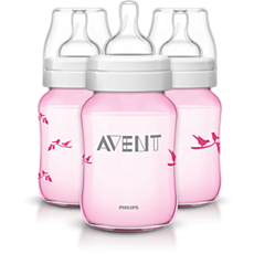 SCF624/37 - Philips Avent  Baby bottle