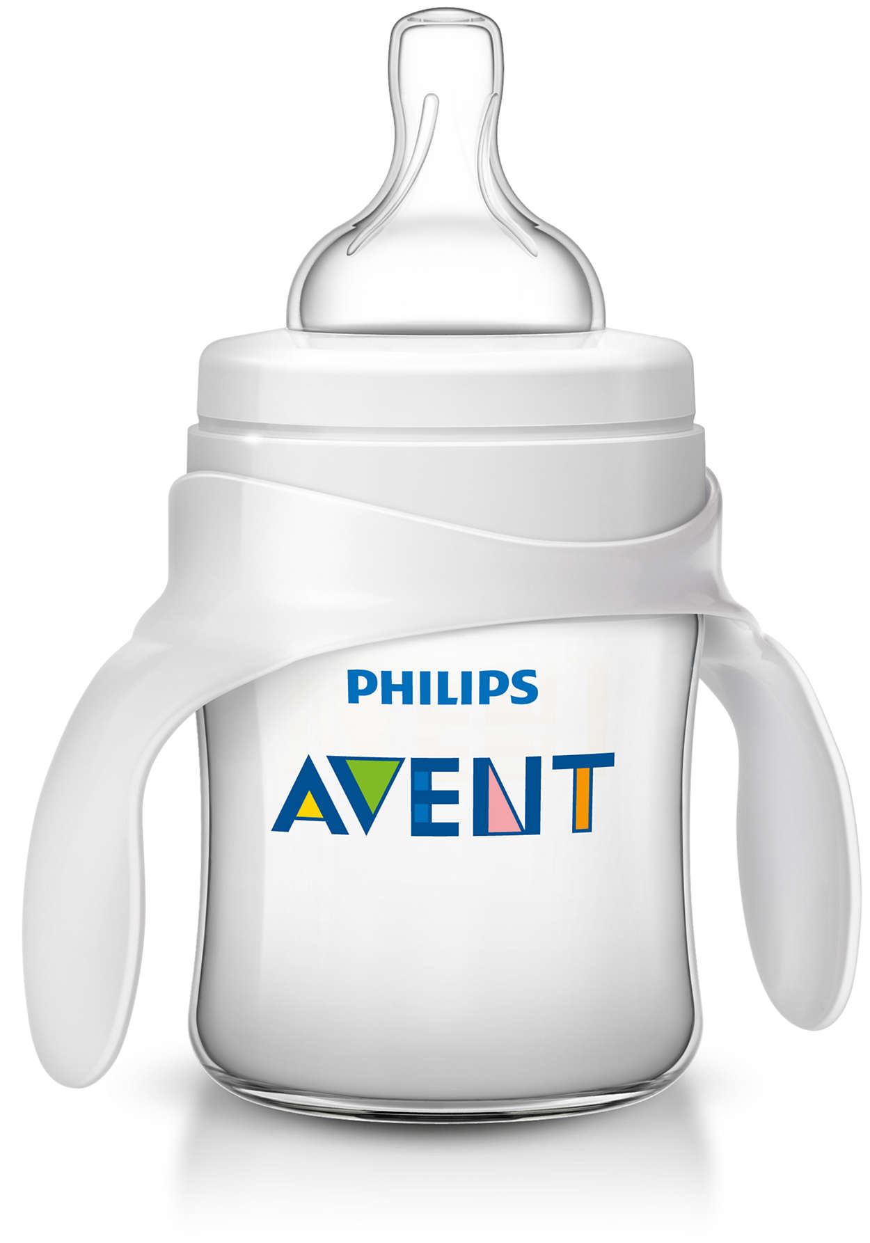Bottle To Cup Trainer Kit Scf625 02 Avent