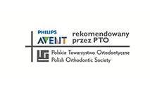 https://images.philips.com/is/image/PhilipsConsumer/SCF634_27-KA2-pl_PL-001