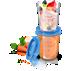 Avent Vaso de almacenamiento de comida