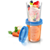 Avent Copo de armazenamento de alimentos