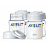 Avent Breast milk storage container