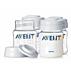 Avent Bewaarfles voor moedermelk