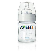 SCF640/12 Philips AVENT Natural feeding bottle