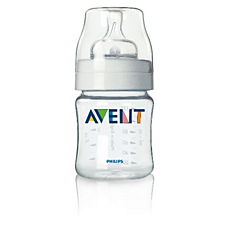 SCF640/17 Philips Avent Classic baby bottle