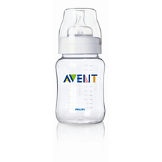 SCF643/17 Philips Avent Classic baby bottle