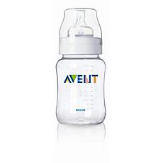 SCF643/17 Philips Avent Classic baby bottle
