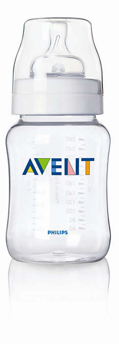 건강하고 원활한 수유