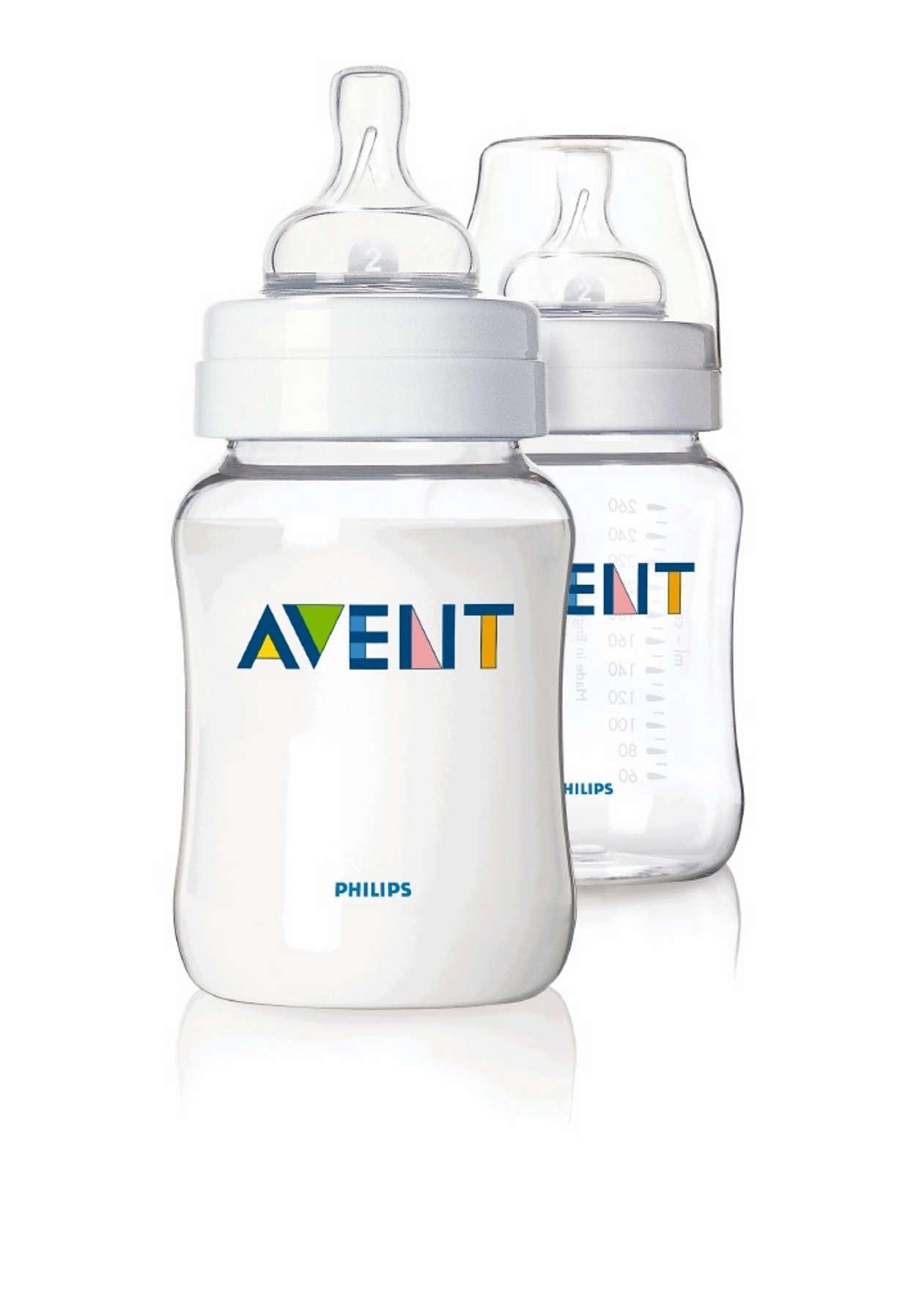Za zdravo i aktivno hranjenje
