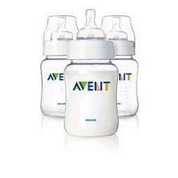 """Avent """"Classic"""" kūdikių buteliukas"""