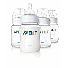 SCF643/47 - Philips Avent  Baby bottle
