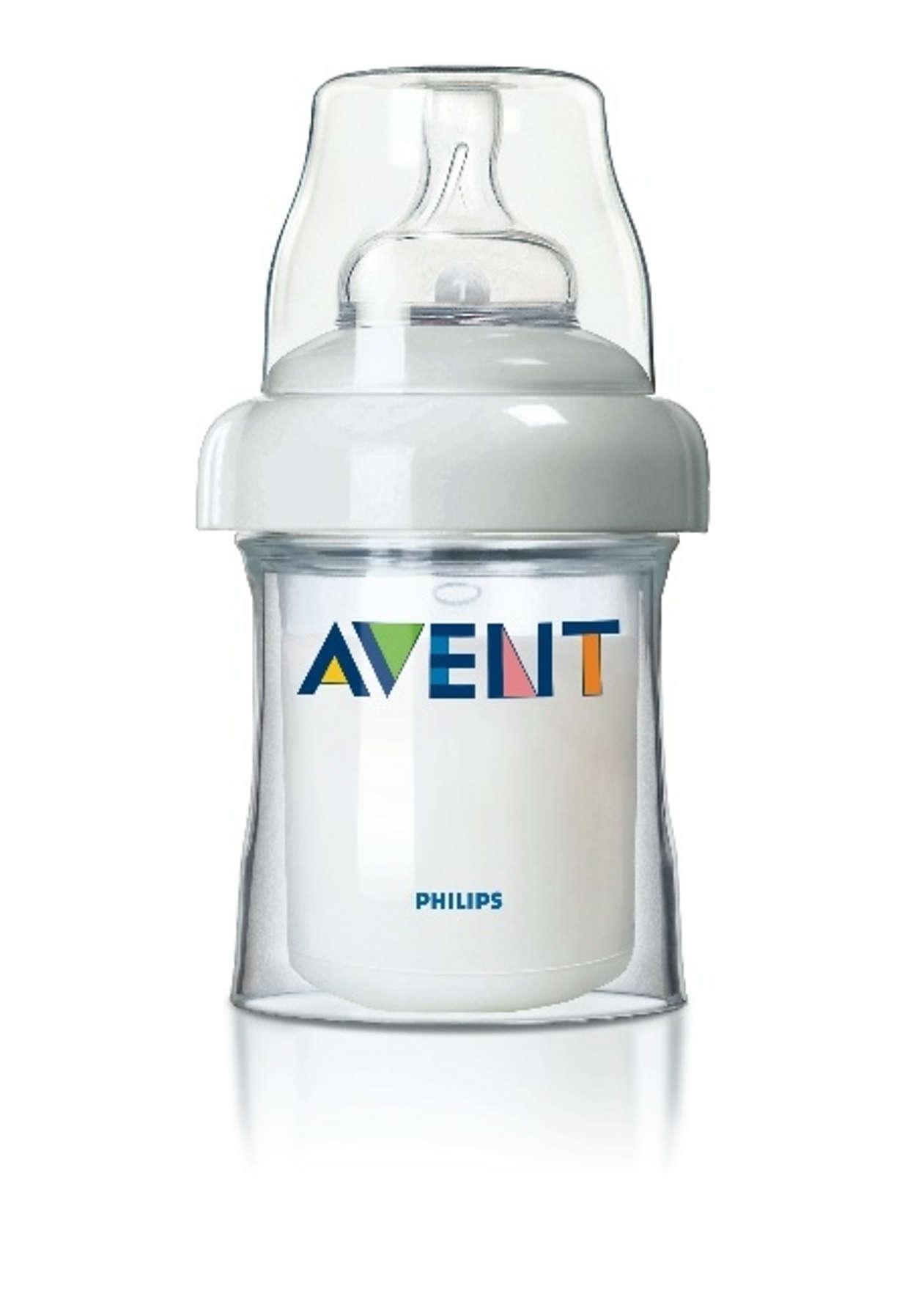 Pro praktické a zdravé krmení