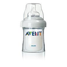 SCF648/01 - Philips Avent  Natural barošanas pudelīte