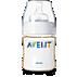 Avent Detská fľaša Natural svysokou odolnosťou