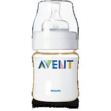 SCF663/28 - Philips Avent  Dětská lahev Natural se zvýšenou odolností