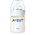 Philips Avent Natural baby bottle extra durable SCF663/28 Advanced Classic 9oz Slow Flow Nipple