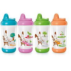 SCF670/01 - Philips Avent  Insulated Cup