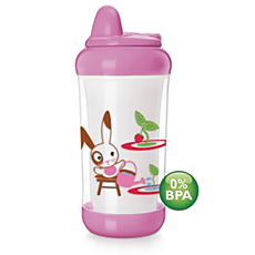 SCF670/06 Philips AVENT Insulated Cup