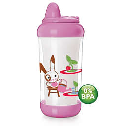 Avent Insulated Cup