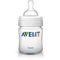 Avent Klassik-Babyflasche