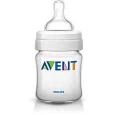 SCF680/17 Philips Avent Classic baby bottle