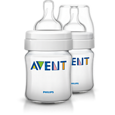 SCF680/27 - Philips Avent  Classic baby bottle