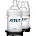 Avent Classic-babyflaske