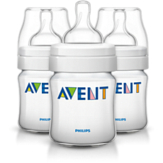 SCF680/37 Philips Avent Classic baby bottle