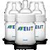 Avent Botol susu Classic