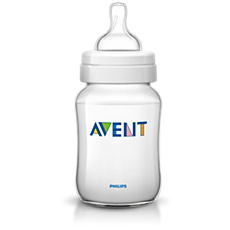 SCF683/17 Philips Avent Classic 嬰兒奶瓶