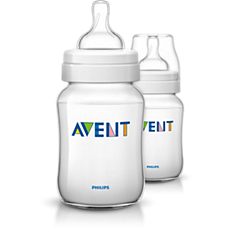 SCF683/27 Philips Avent Classic baby bottle