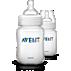Avent Classic 嬰兒奶瓶