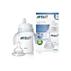 Avent Baby Bottle Trainer Kit
