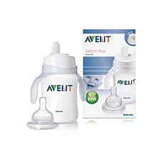 SCF683/67 Philips Avent Baby Bottle Trainer Kit