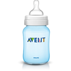 SCF685/17 Philips Avent Classic baby bottle