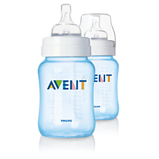 SCF685/27 Philips Avent Classic baby bottle