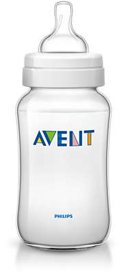 Online Home Design Software Review Classic Baby Bottle Scf686 17 Avent