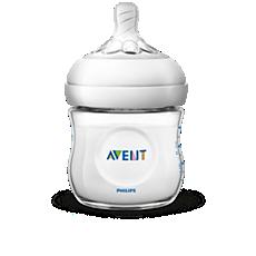 SCF690/13 - Philips Avent  Natural baby bottle