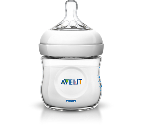 Buy The Avent Baby Bottle Scf690 17 Baby Bottle