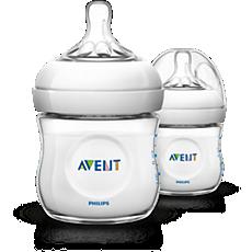 SCF690/27 Philips Avent Natural baby bottle