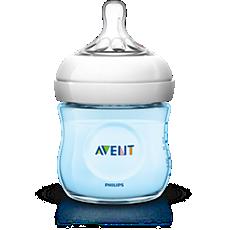 SCF692/17 - Philips Avent  Natural baby bottle