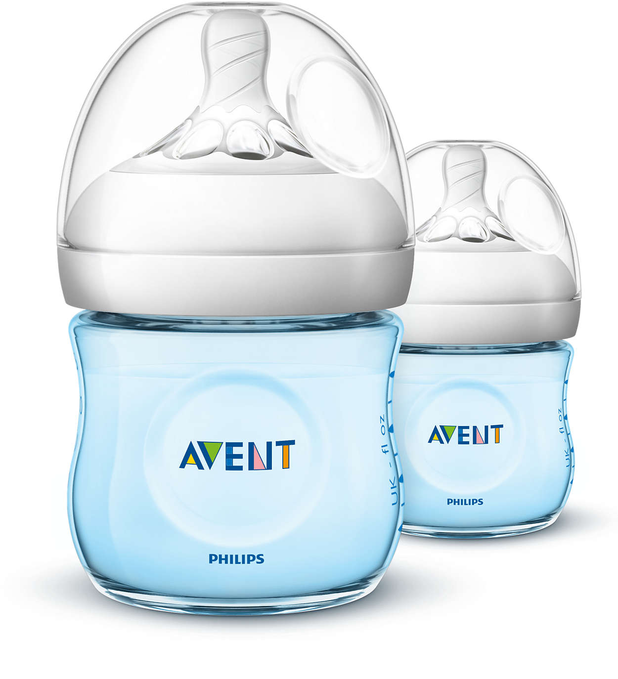 Natural Baby Bottle Scf692 23 Avent Buy 1 Get Free Mam Anti Colic Pink The Most Way To Feed